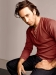alex o'loughlin moonlight