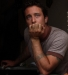 alex o'loughlin oyster farmer promo pics