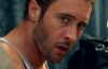 alex o'loughlin hawaii five-0 screen cap