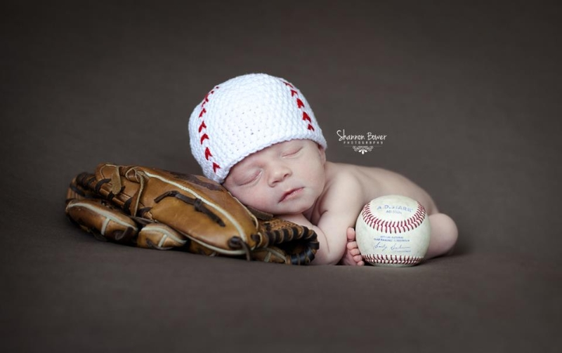 Find baby baseball Stock Images in HD and millions of other royalty-free stock photos, illustrations, and vectors in the Shutterstock collection. Thousands of new, high-quality pictures added every day.
