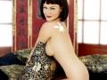 belinda-carlisle-playboy-pics-2001-4