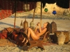 brooke-burke-playboy-pics-2001-5