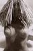 cindy-crawford-playboy-pics-1998-6