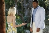 cress williams and jaime king hart of dixie