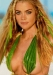 denise-richards-playboy-pics-2004-5