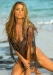 denise-richards-playboy-pics-2004-6