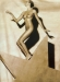elle-macpherson-playboy-pics-1994-12