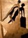 elle-macpherson-playboy-pics-1994-9