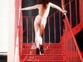 geri-halliwell-playboy-pics-1998-5