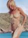 jaime-pressly-playboy-pics-2004-1