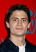 James Lafferty 2004 WB Winter Press Tour Party