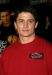 James Lafferty Cast of One Tree Hill Special Appearance at F.Y.E.
