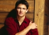 James Lafferty One Tree Hill Promo Still