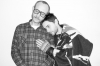 jared leto with terry richardson