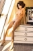 lisa-rinna-playboy-pics-2009-10