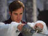 armie-hammer-as-the-prince