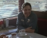 nick wechsler without a trace screen cap