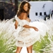stacey-dash-playboy-pics-2006-13