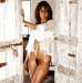 stacey-dash-playboy-pics-2006-4