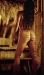 tia-carrere-playboy-pics-2003-2