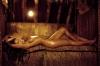 tia-carrere-playboy-pics-2003-7