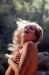 ursula-andress-playboy-pics-1961-17