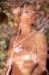 ursula-andress-playboy-pics-1961-20