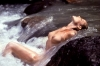 ursula-andress-playboy-pics-1961-3