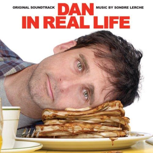 Movie dan life live