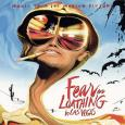 Fear and Loathing and Las Vegas