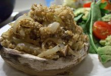 Stuffed_mushrooms_with_spiced_quinoa