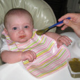 Baby_eating_baby_food