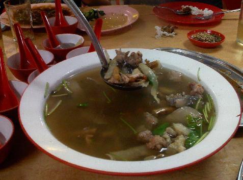 terrapin-soup