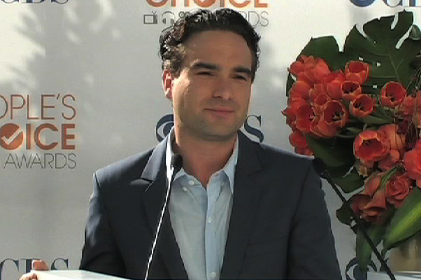 Johnny_Galecki