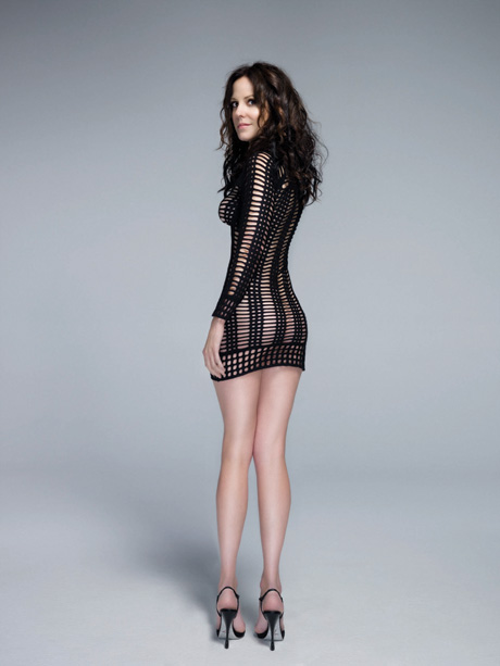 mary louise parker1
