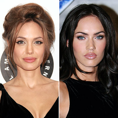 megan-fox-angelina-jolie