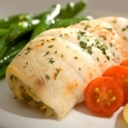 Crab_Stuffed_Flounder