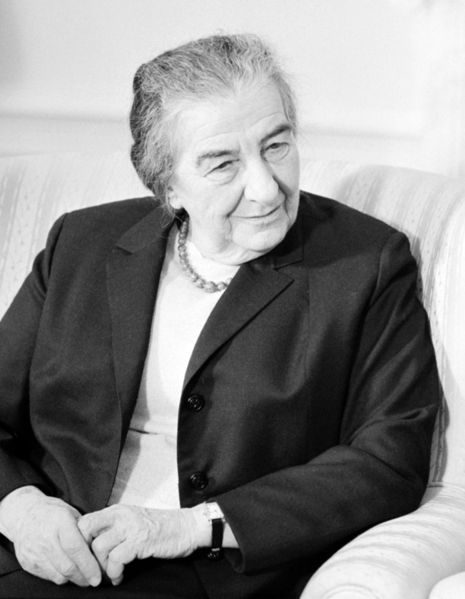 Golda_Meir_bw_photo_portrait_head_and_shoulders_facing_right_March_1_1973_alternative_Edit2