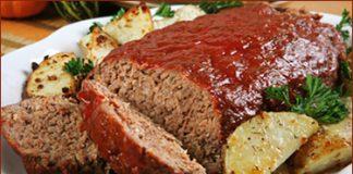 basic-meatloaf