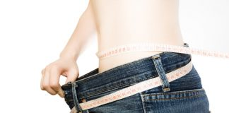 gastric-bypass-for-teens