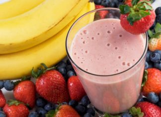 fruit-smoothie-recipe