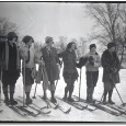 skiers_in_high_park_1925