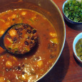 black-bean-soup-