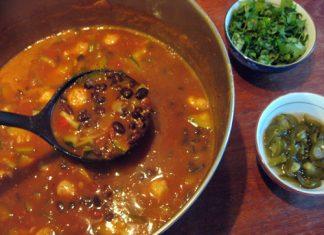 black-bean-soup-