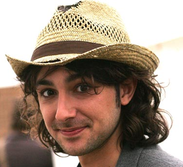 alex-zane