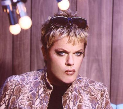 eddie-izzard-7