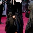 Helena Bonham Carter (Frazer Harrison/Getty Images)
