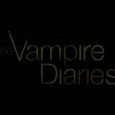 'The Vampire Diaries' airs Thursdays on CW