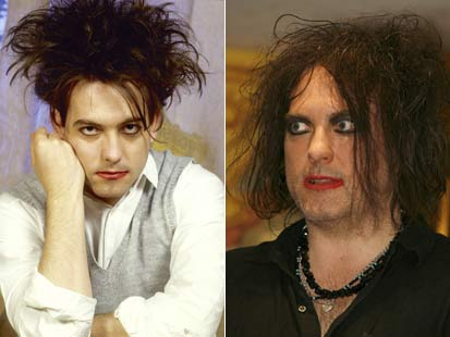 robert_smith799755