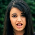 Rebecca Black: The Most Hated 13-Year-Old In Music